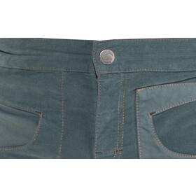 E9 Blat1 VS Pants Herr iron